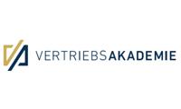 Logo der Vertriebsakademie
