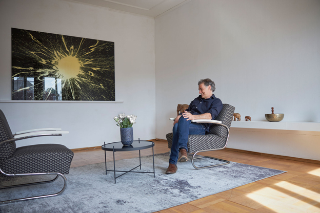 Stefan Oberhofer Coaching und Beratung